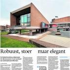 meijel_cultuurhistorie_media_gelderlander_nijmegen_schouwburg