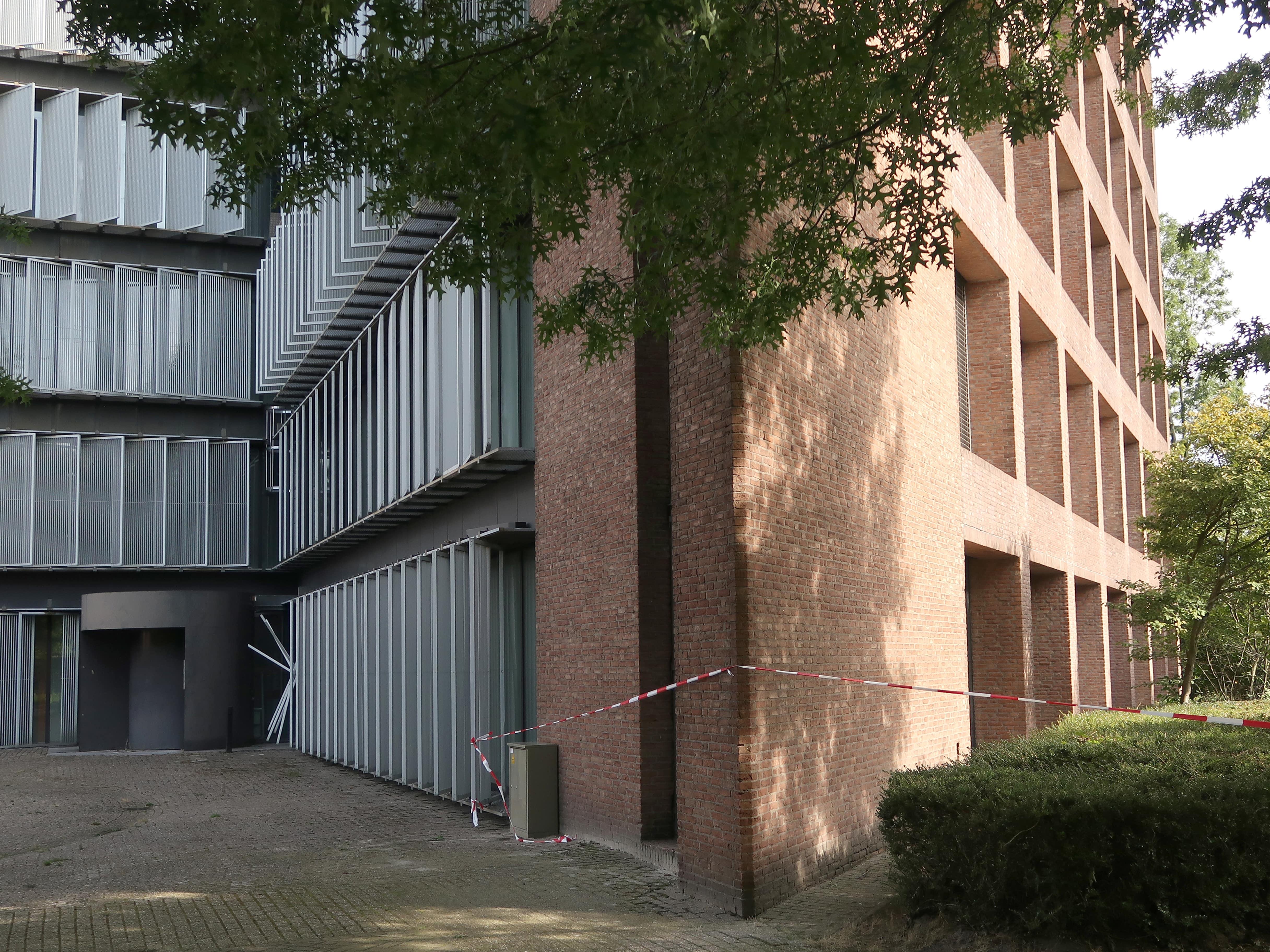 vanMeijel-cultuurhistorie-nieuws-kantoren-breda