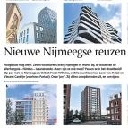 meijel_cultuurhistorie_media_gelderlander_hoogbouw