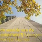 meijel_cultuurhistorie_media_boek_weelde_nijmegen