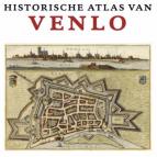 vanMeijel_cultuurhistorie_historische_atlas_Venlo