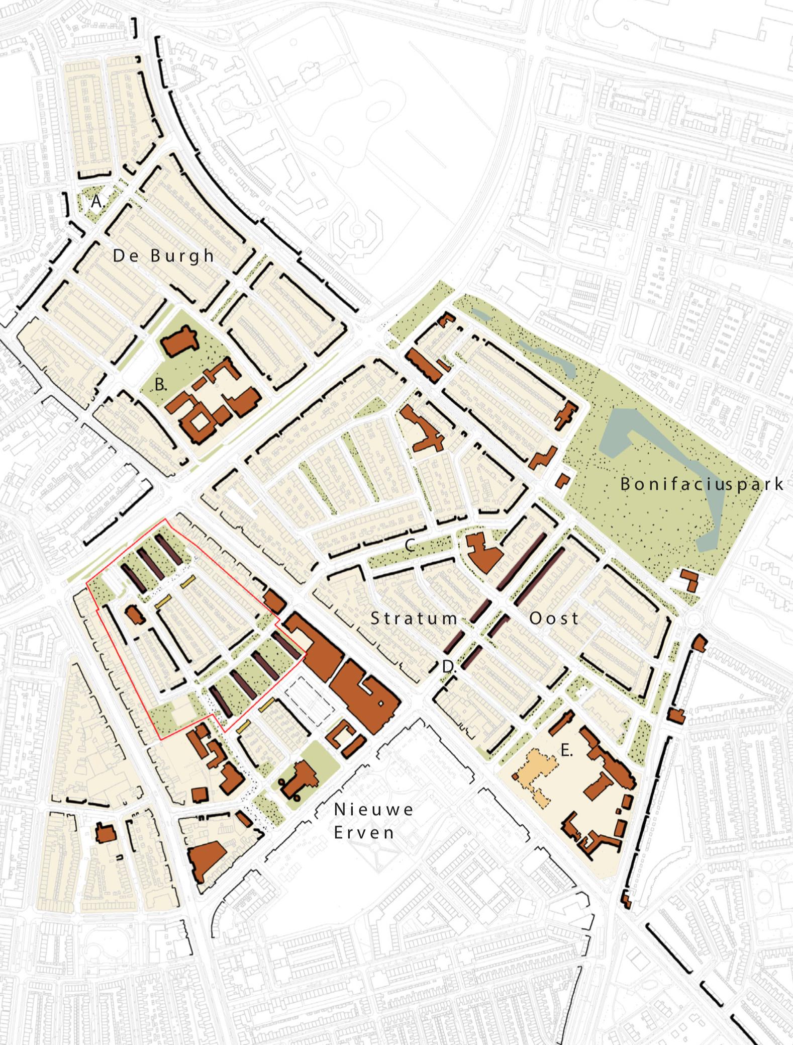 vanmeijel-cultuurhistorie-erfgoed-stedenbouw