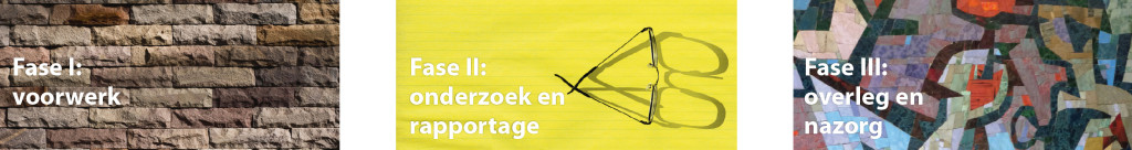 Van_Meijel_cultuurhistorie_werkwijze_fases