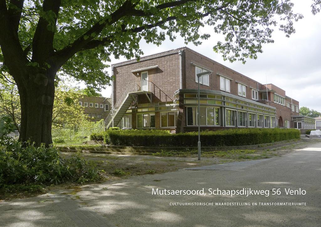 vanMeijel_cultuurhistorie_Venlo_Mutsaersoord_Pagina_01