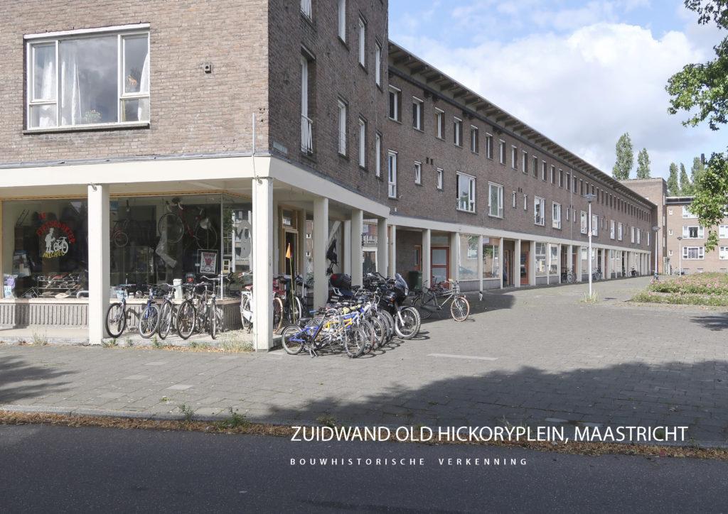 vM_Maastricht_Old_Hickory_170926_def_Pagina_01
