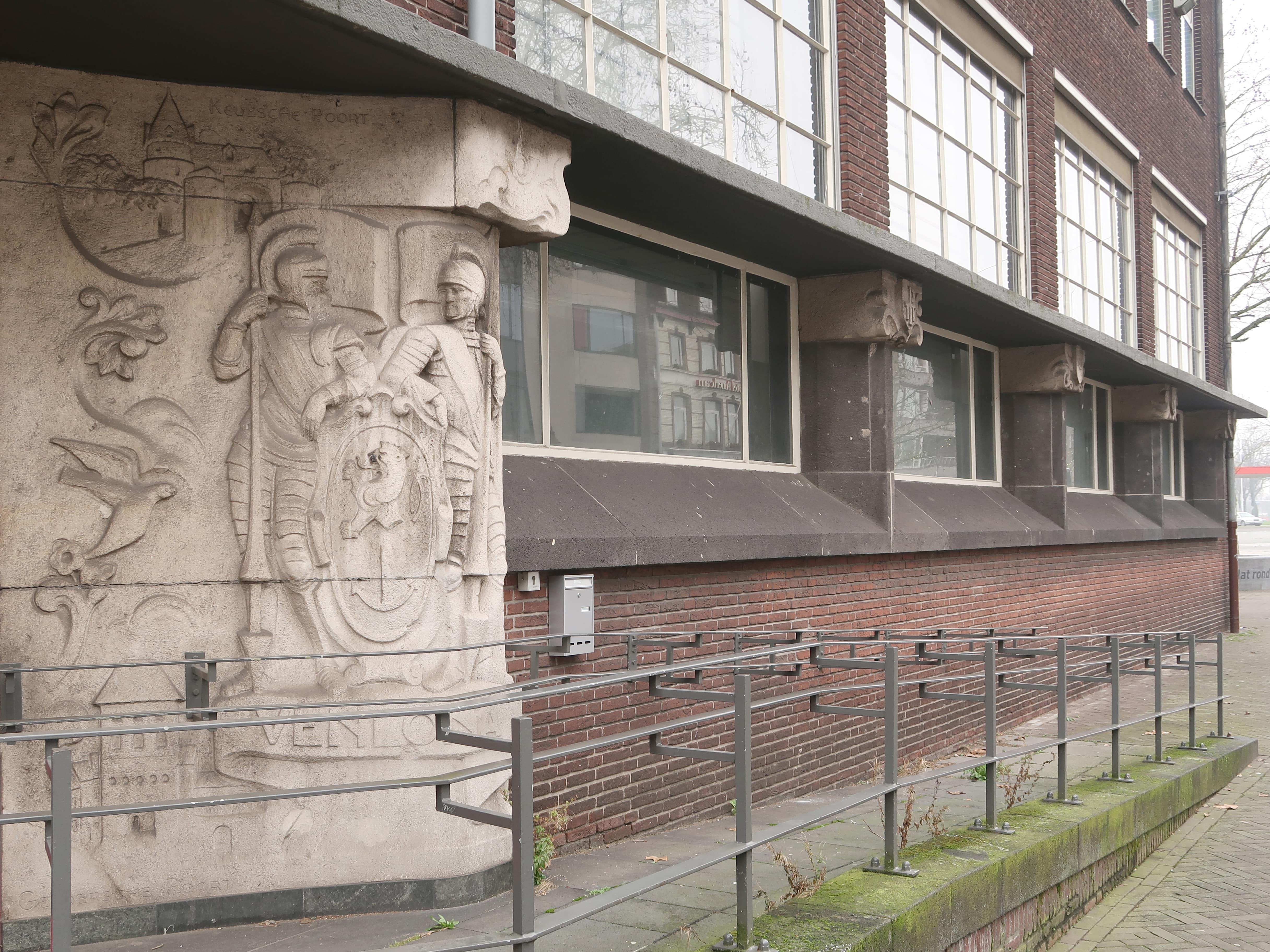 vanMeijel-cultuurhistorie-nieuws-kantoren-venlo