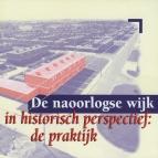 meijel_cultuurhistorie_media_boek_naoorlogse_wijk_praktijk_01