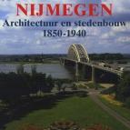 meijel_cultuurhistorie_media_boek_nijmegen_1850-1940_01