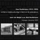 meijel_cultuurhistorie_media_boek_pouderoyen_01