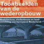 meijel_cultuurhistorie_media_boek_toonbeelden_wederopbouw_01